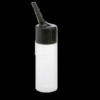 Applikatorflaske