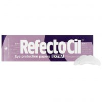 RefectoCil Papir Deluxe