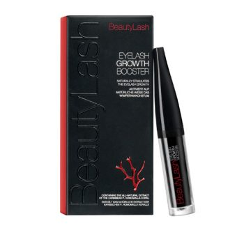 RefectoCil-beautylash-growth-booster