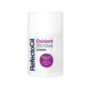 Refectocil Oxydant 3% Creme