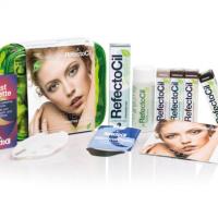 RefectoCil starter kit sensitiv