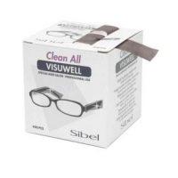 Brillebeskytter Sibel