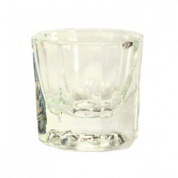 Intensive Glass