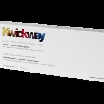 Kwickway