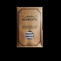 Barburys kappe