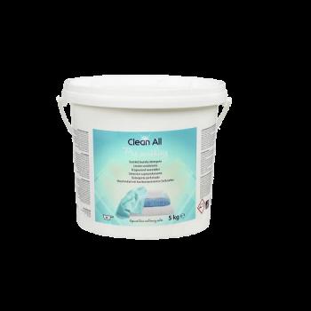 Clean All Vaskepulver