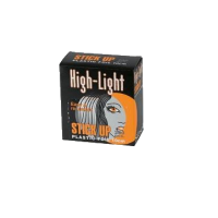 Mech High Light 10cm