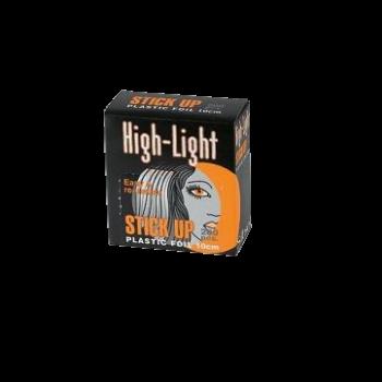 Mech High Light 10cm