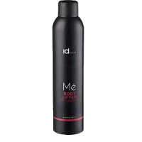 ID HAIR MÉ ROOT LIFTER