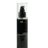 IdHAIR Protective Oil