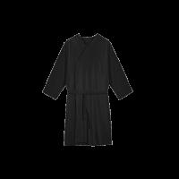Kappe Flexi Kimono