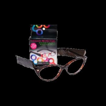 91005 200 Eyeglass Guards