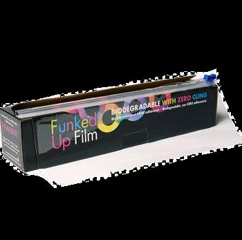91017 Funked Up Film