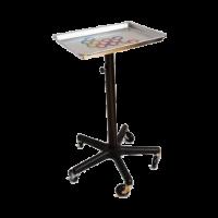 Framar assistentbord